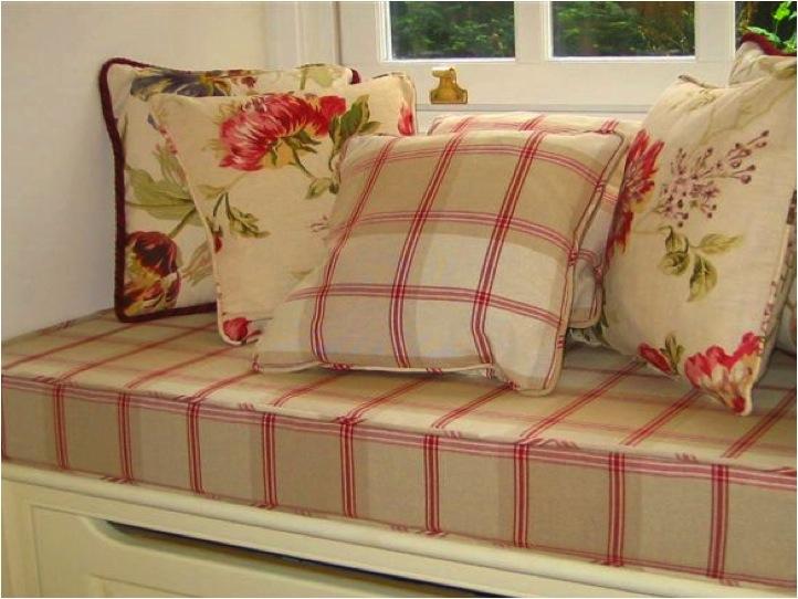 laura-ashley-fabric