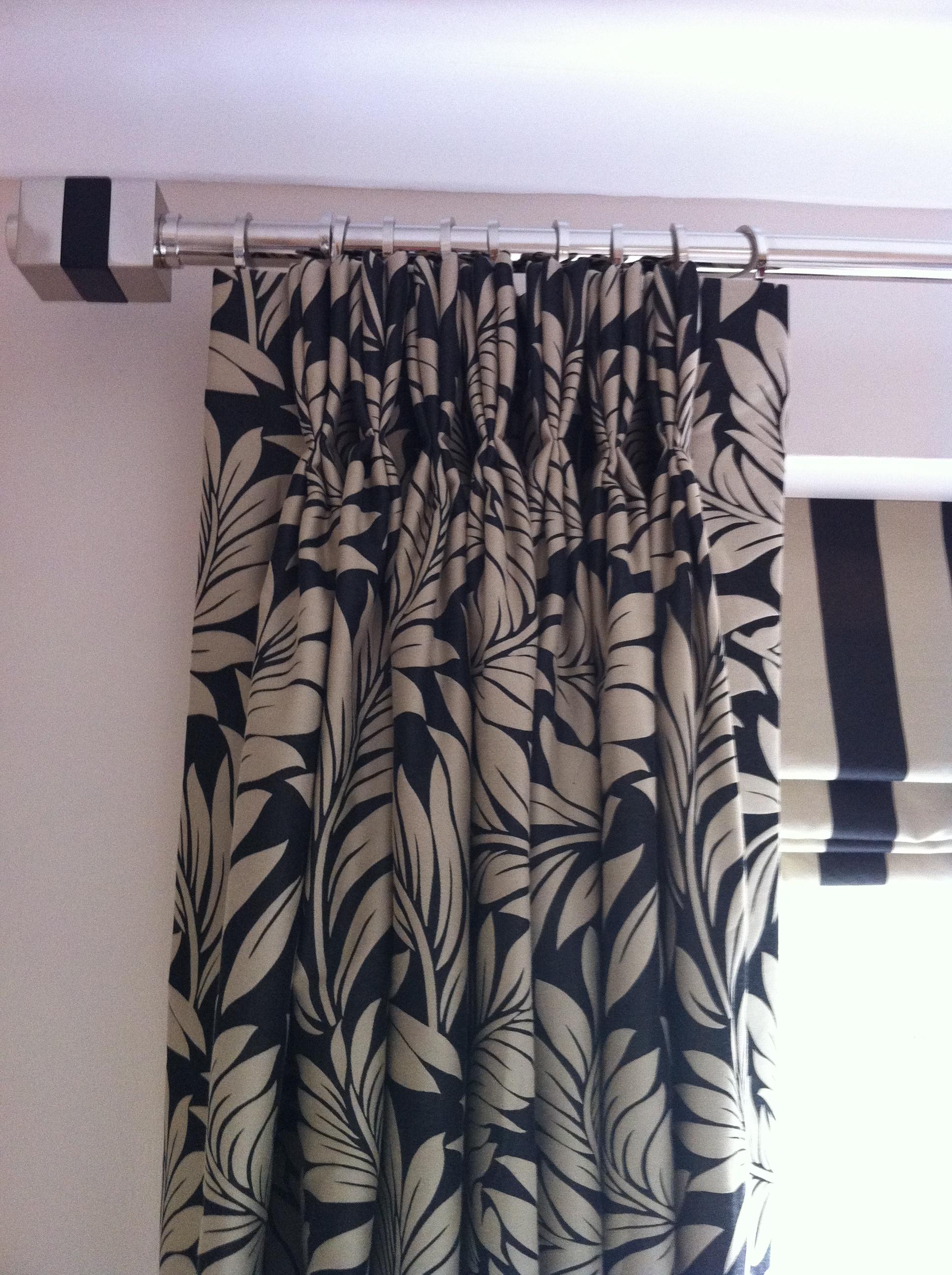 prestigious-textiles
