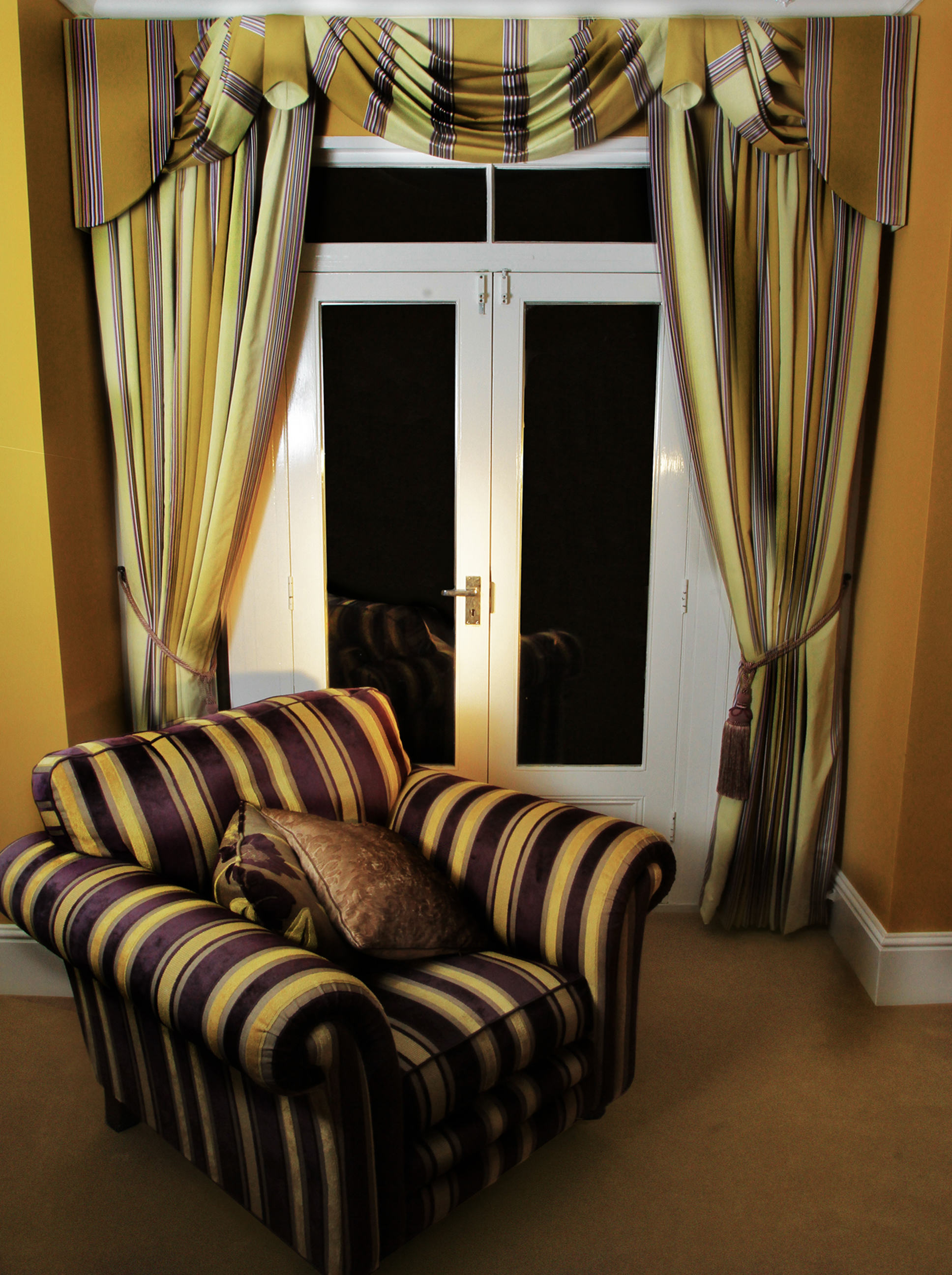 patio blind saskatoon or curtains items factory blinds index portfolio door
