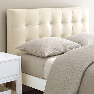 Headboards for Bed backboard designs