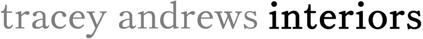 _(Lighter-)-Tracey-Andrews-Interios-Logo