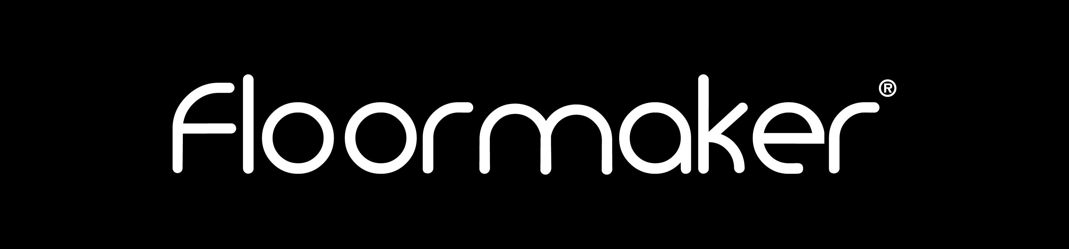 floormaker logo hires BK