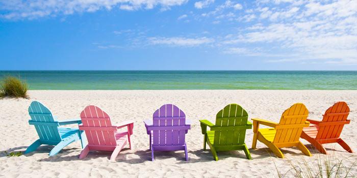 beach-colours