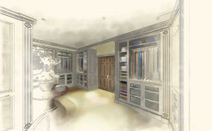 6-Dressing-Room-Skerch-Render