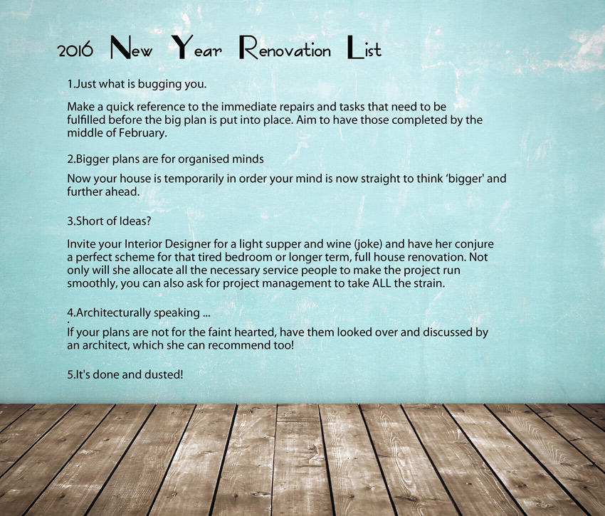 new-year-list-opt