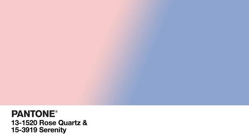 PANTONE-Colour-of-year