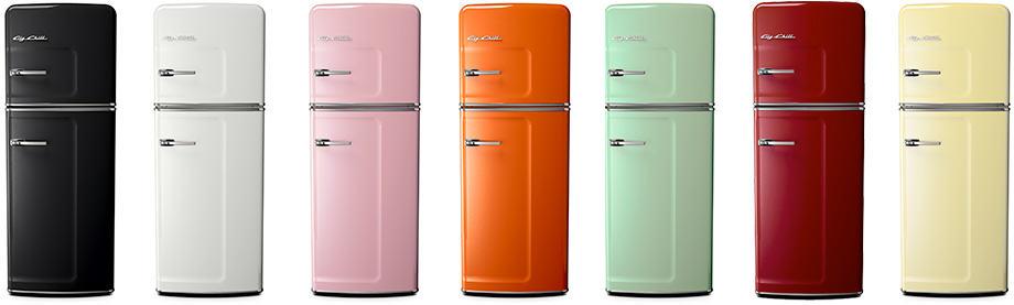 big-chill-fridge