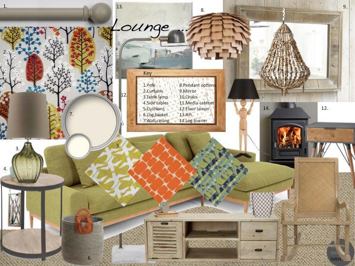 lounge-scandi
