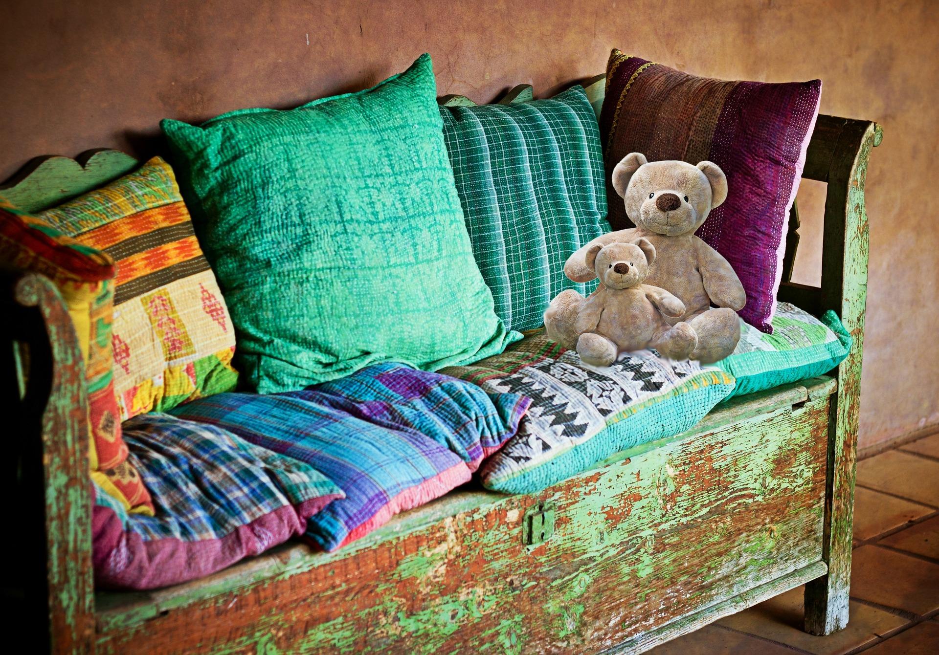 sofa-1158766_1920