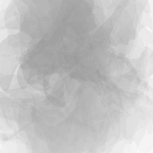 Abstract-Gray-Background