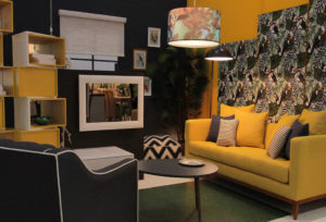uk-interior-designer-slide-2
