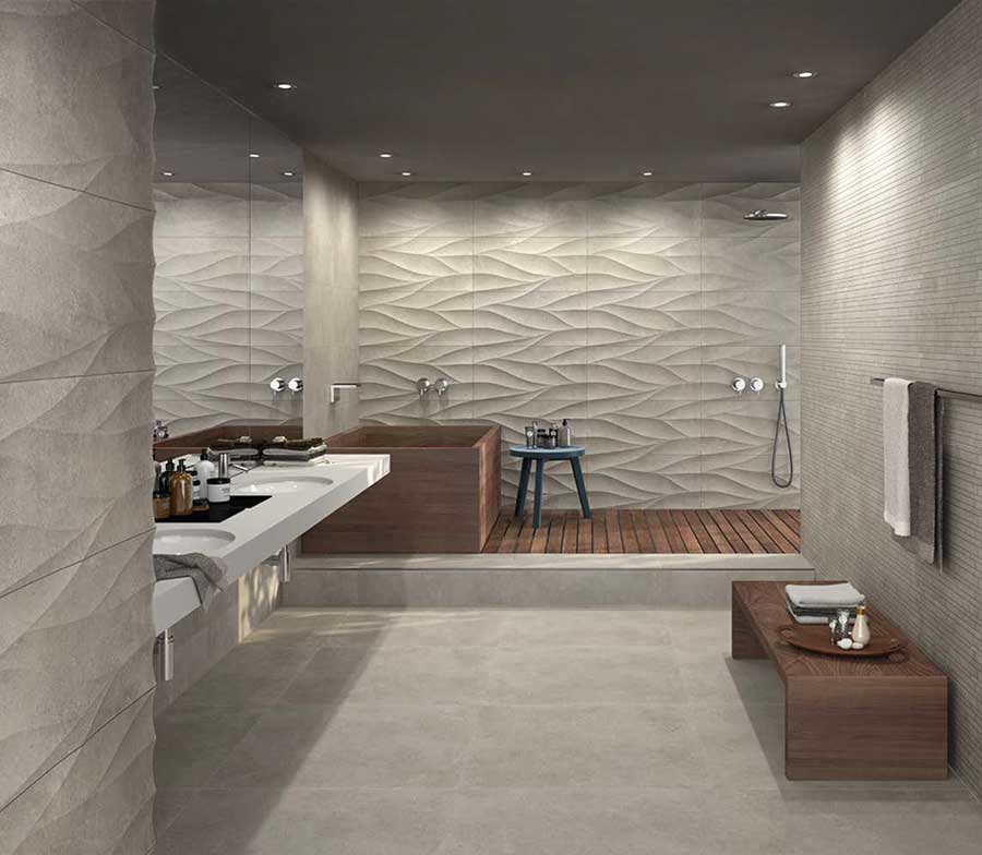 Soverign-Bathroom-Design