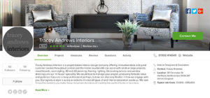 TraceyAndrewsInteriors-Houzz-Screenshot