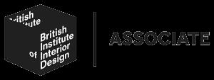 BIID_Associate_Logo