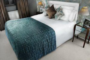bedroom-serene-interior-design-thumbnail-portfolio