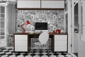 designer-home-office-thumbnail-portfolio