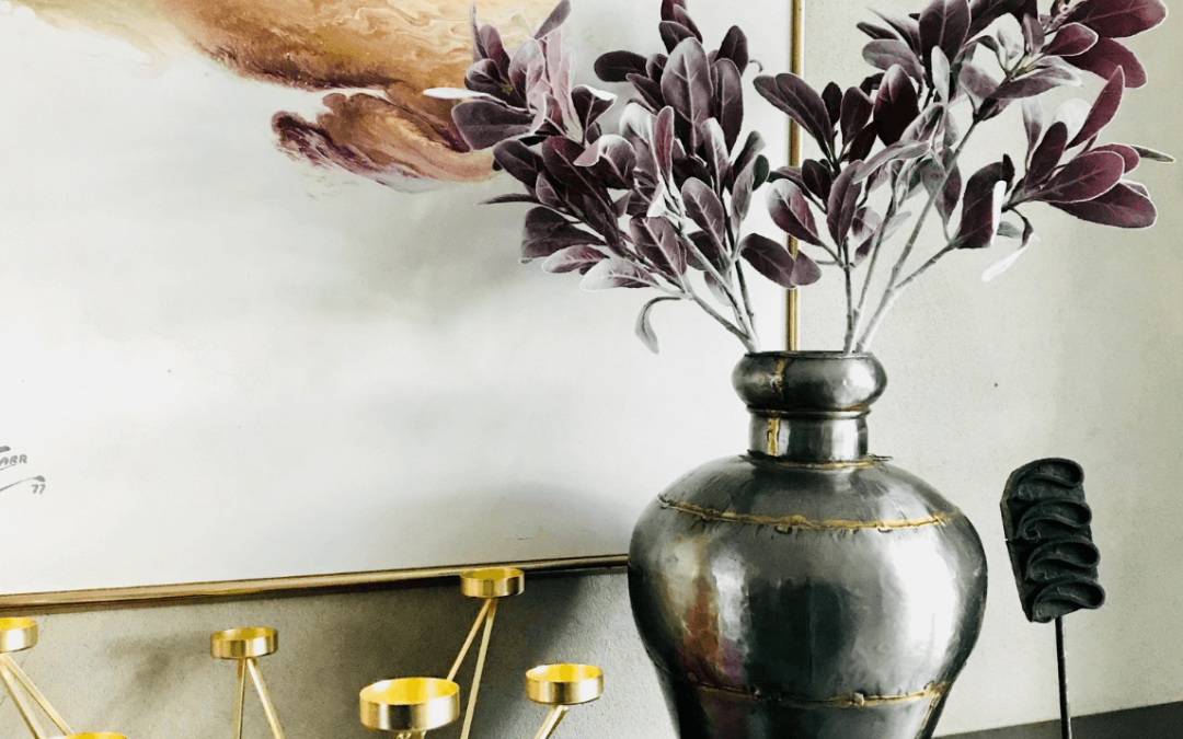 Interior Styling Workshop – From Boutique to Boho the Alex and Bro ...