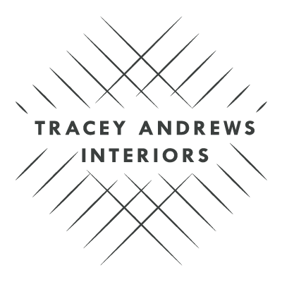 Tracey Andrews Interiors