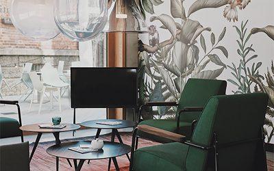 Should I hire an interior designer?